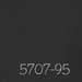 5707-95