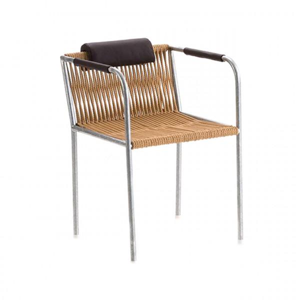 brühl les copains - Stuhl small 65301