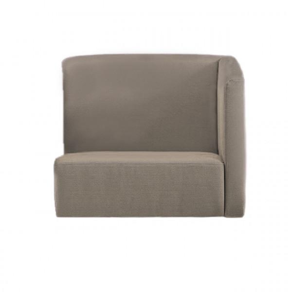 brühl add1•• individual - Sitzelement 61683