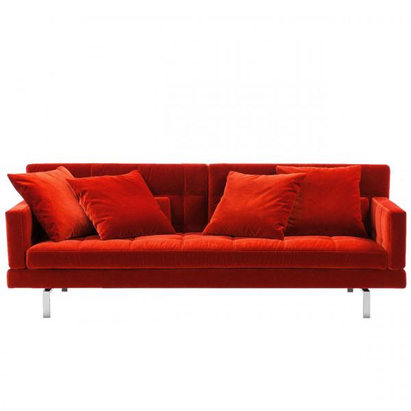 brühl amber - Sofa-3 67811
