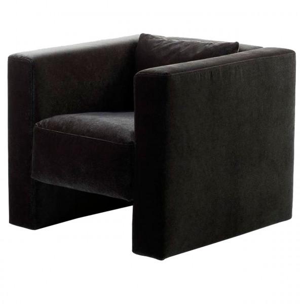 brühl visavis soft - Sessel 21901