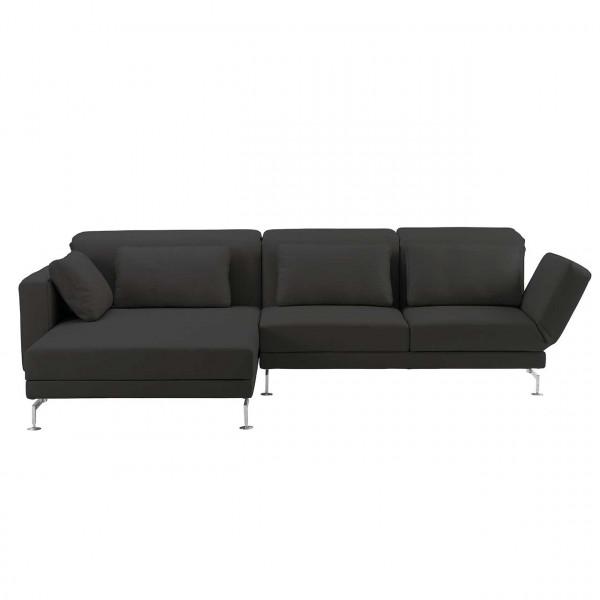 brühl moule-medium - Sofa Sitzgruppe 70138 + 70123