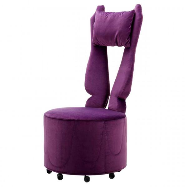 brühl libellule - Sessel 69801