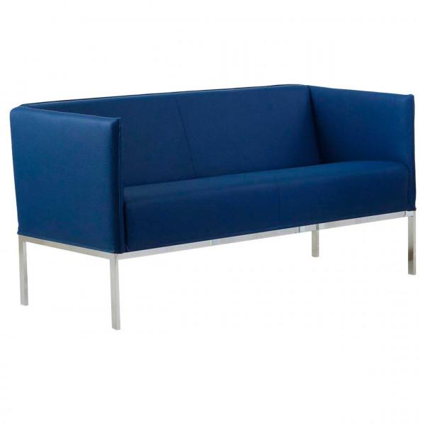 brühl randolph - Sofa-2 58405