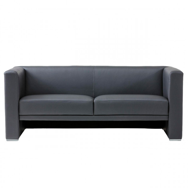 brühl visavis edition 30 years plus - Sofa-3 21610