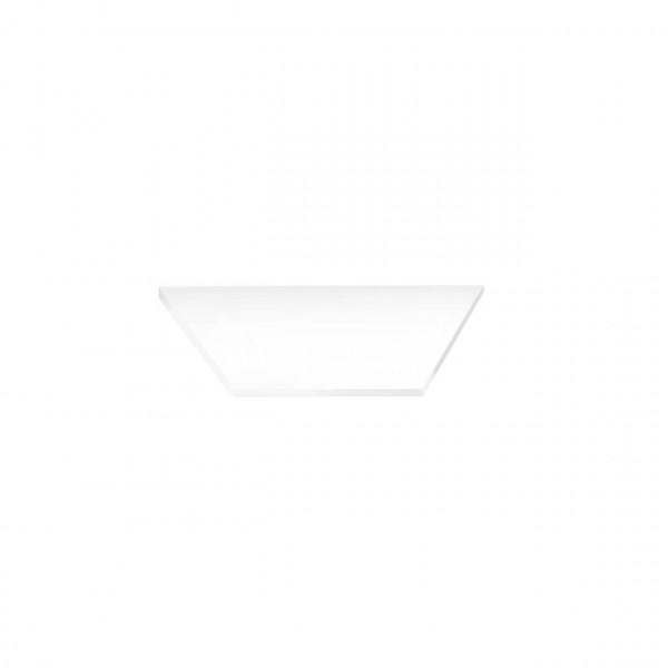 brühl add1•• - Tablar trapezförmig 61674