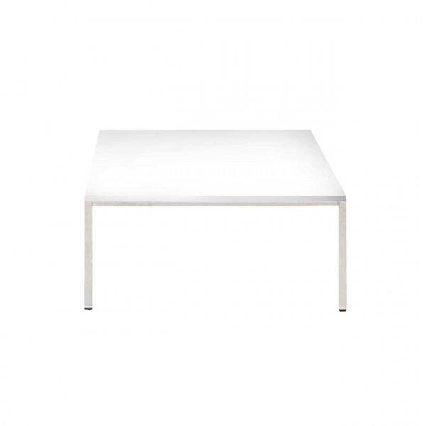 brühl roro-medium - Zusatztisch 67084