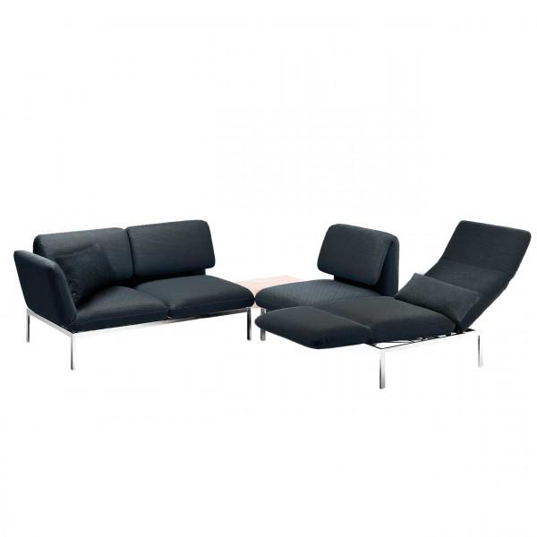 brühl roro-medium - Sitzgruppe 67006 + 67088 + 67007