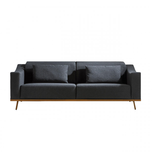 brühl deep space - 3-er Sofa 67210