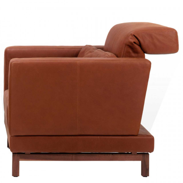 brühl moule-small - Sessel 70101