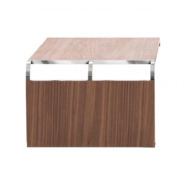 brühl embrace - Tisch 69690 verschiebbar für Bank