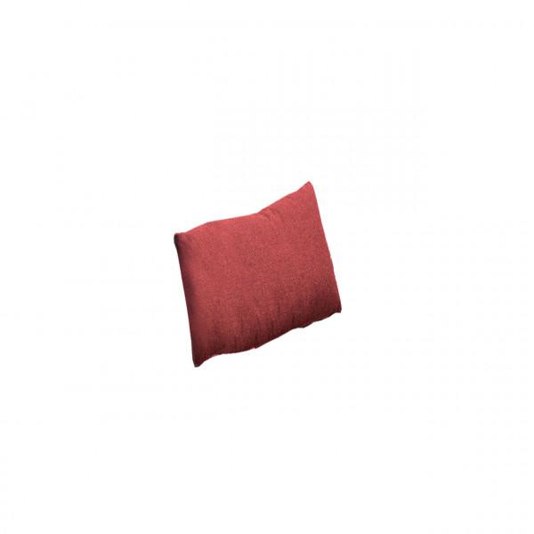 brühl alba - Spitzkissen 10601