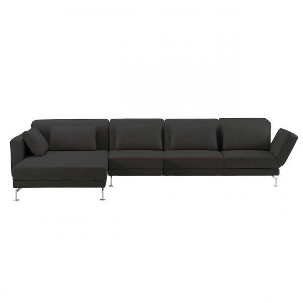 brühl moule-medium - Sofa Sitzgruppe 70138 + 70127