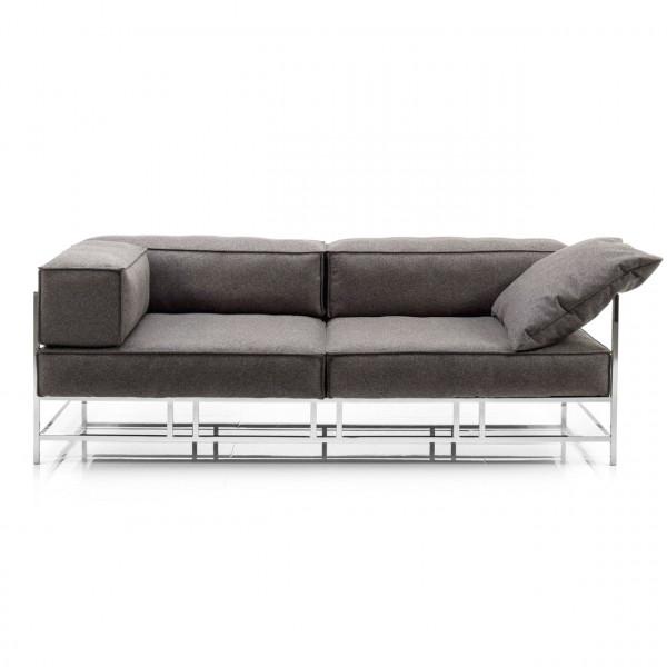 brühl easy pieces - soft - Empfehlung Sofa 3-er 62016