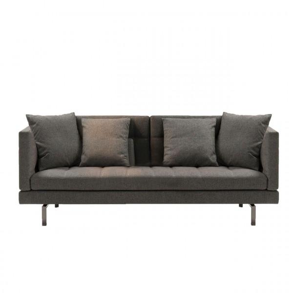 brühl amber - Sofa-2,5 67909