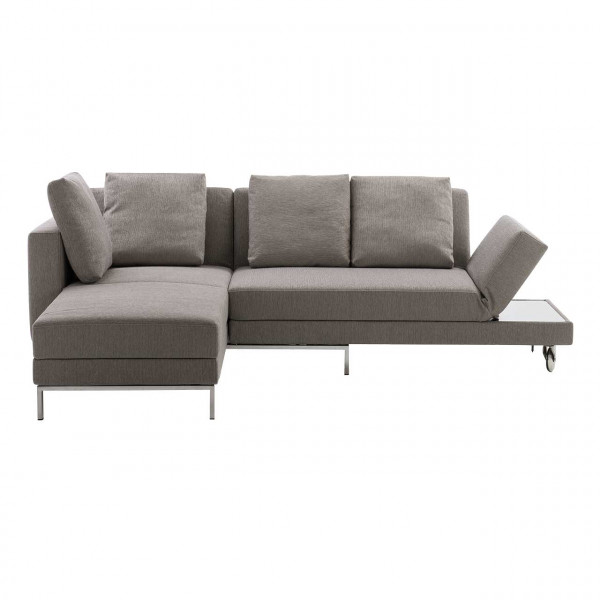 brühl four-two - Ecksofa 68899