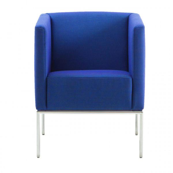 brühl add1** - Sessel 61601