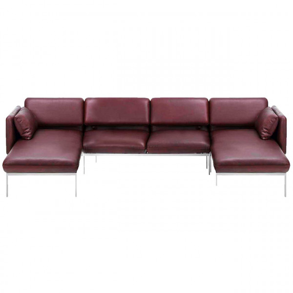 brühl roro-medium - Sitzgruppe 67022 + 67016 + 67023