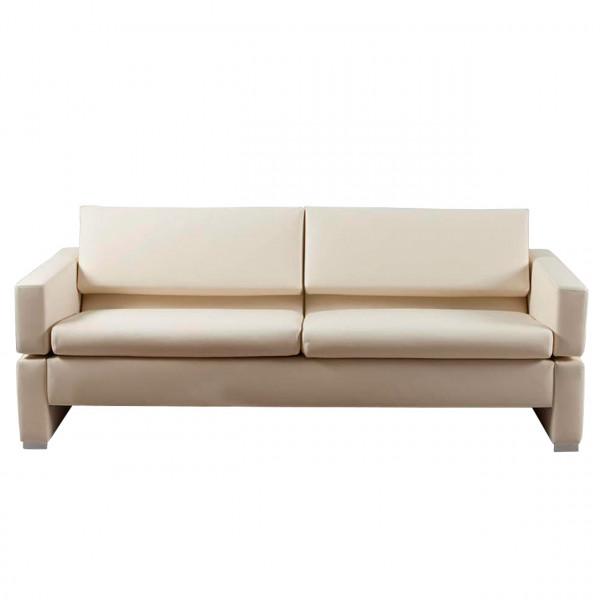 brühl tomo - Sofa 3-Sitzer 56013 und 56113
