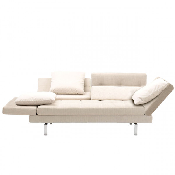 brühl amber - Sofa-2 67905