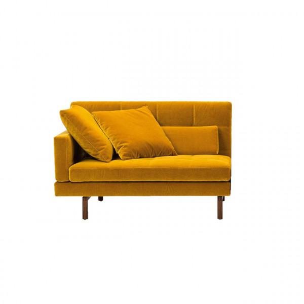 brühl amber - Anstellsofa-1 67822 oder 67823