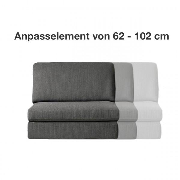 brühl alba system/m - Anpassungselement Ae/63
