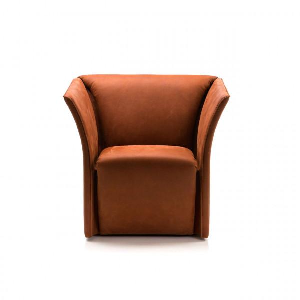 brühl magnat - Sessel 60401