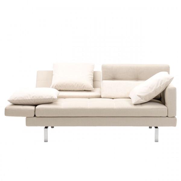 brühl amber - Sofa-2 67805