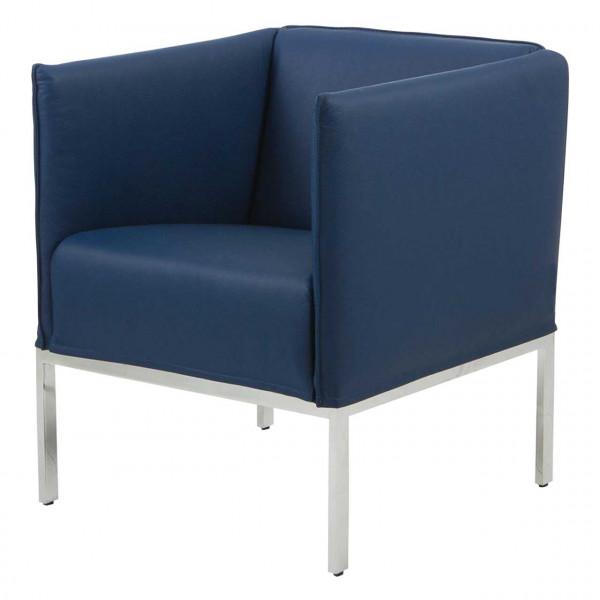 brühl randolph - Sessel 58401