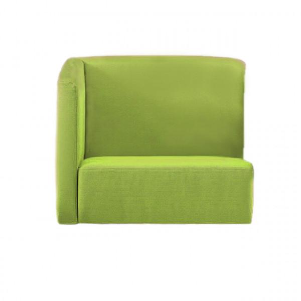 brühl add1•• individual - Sitzelement 61682