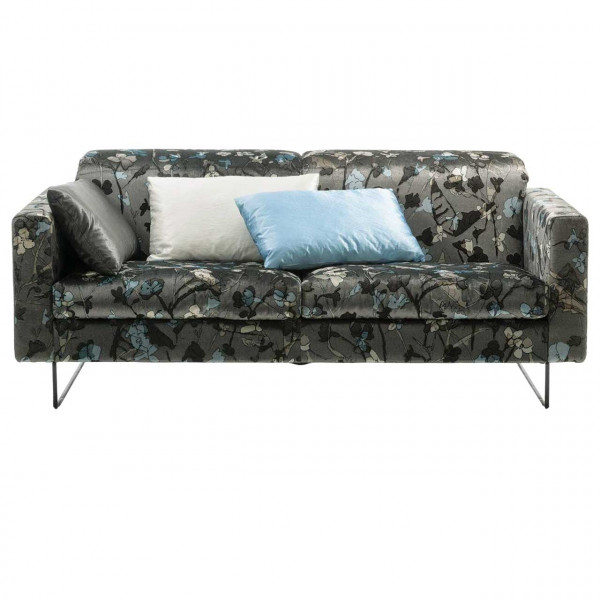 brühl embrace - Sofa 69612 4-Sitzer symmetrisch
