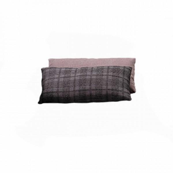 brühl roro/20-soft - Kissen 72080