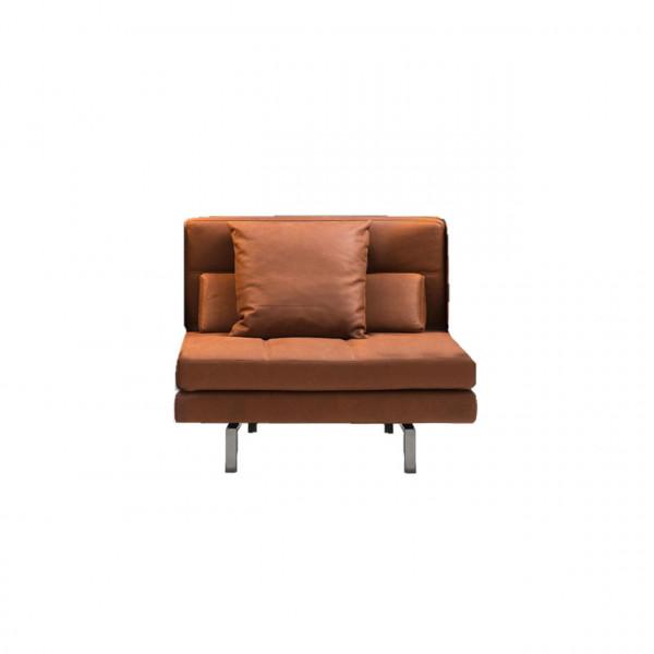brühl amber - Zwischenelement 67824