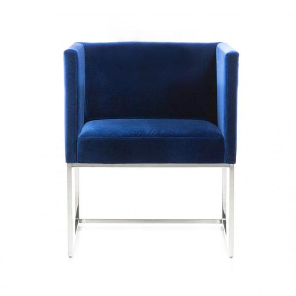 brühl belami low - Stuhl 70801