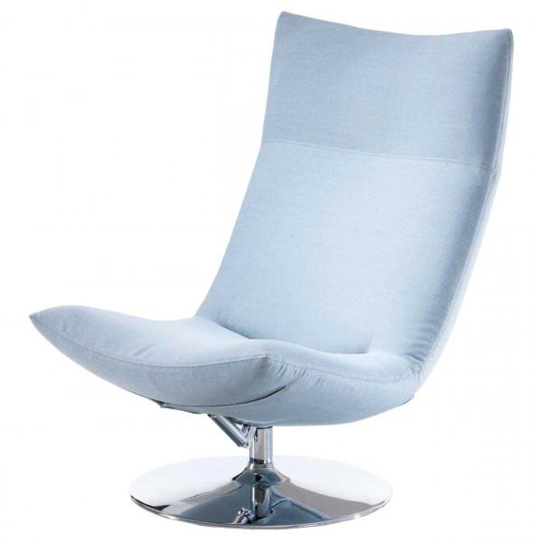 brühl gerard - Sessel hoch 59605