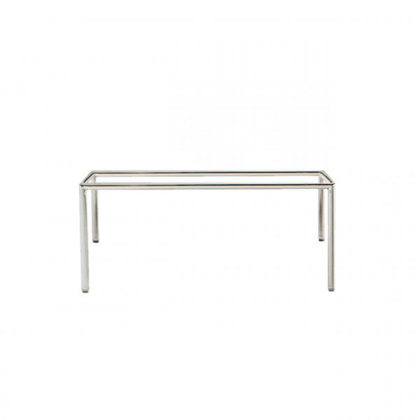 brühl add1•• - 60 cm Untergestell 61691
