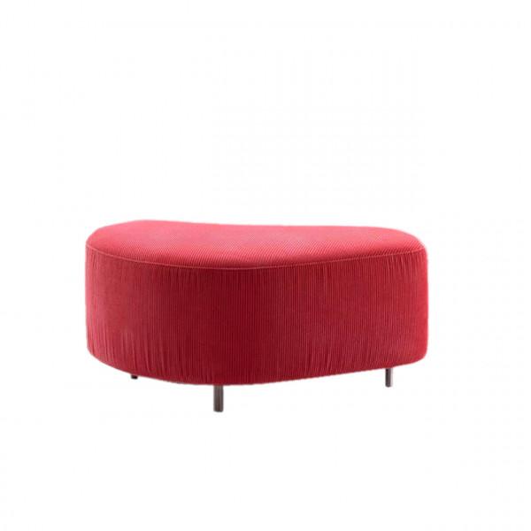 brühl mosspink - Sessel 56260