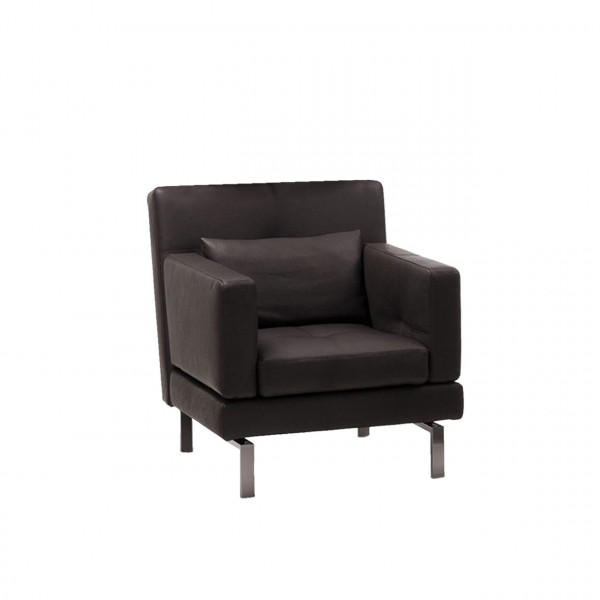 brühl amber - Sessel 67801