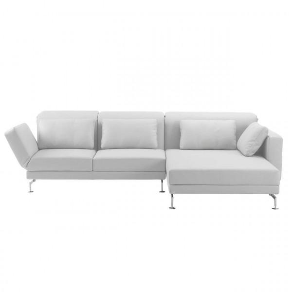 brühl moule-small - Sofa Sitzgruppe 70222 + 70239