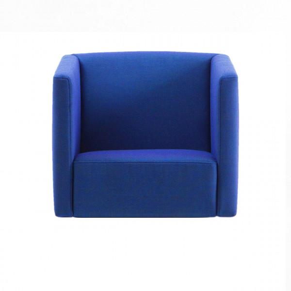brühl add1•• individual - Sitzelement 61681