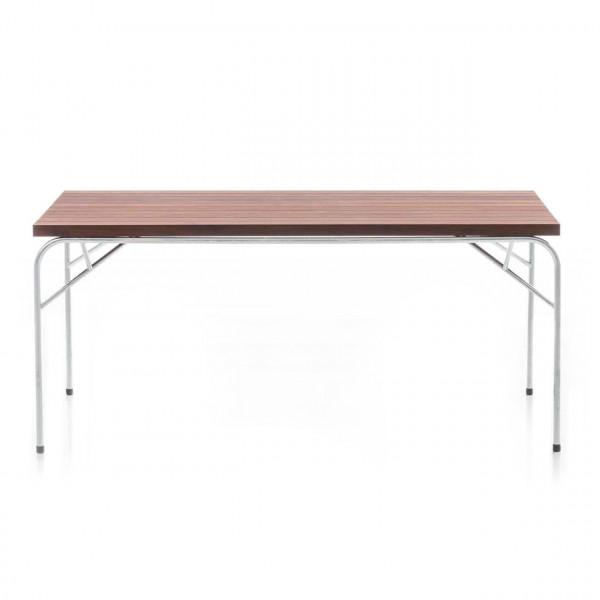 brühl les copains - Tisch 65297 170cm