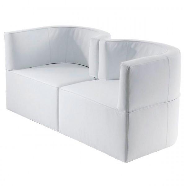 brühl JO - Sessel Kombination 64601 + 64602