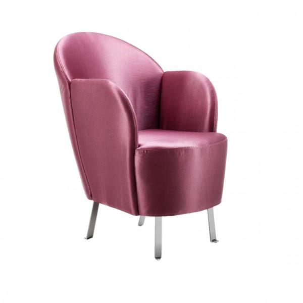 bruehl.floret-Sessel.65801