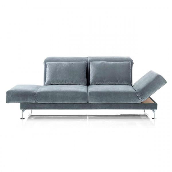 brühl moule-small - Sofa 70207