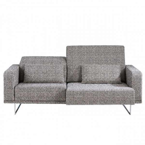 brühl deep space - 2.5-er Sofa 67331