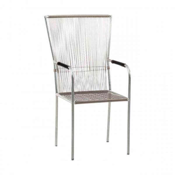 brühl les copains harp - Stuhl 65317