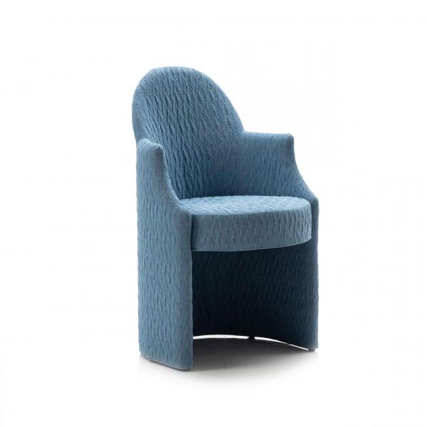 brühl armand - Sessel 71601