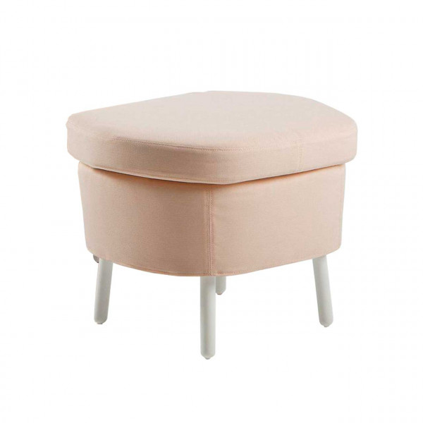 brühl morning dew - Hocker 61061