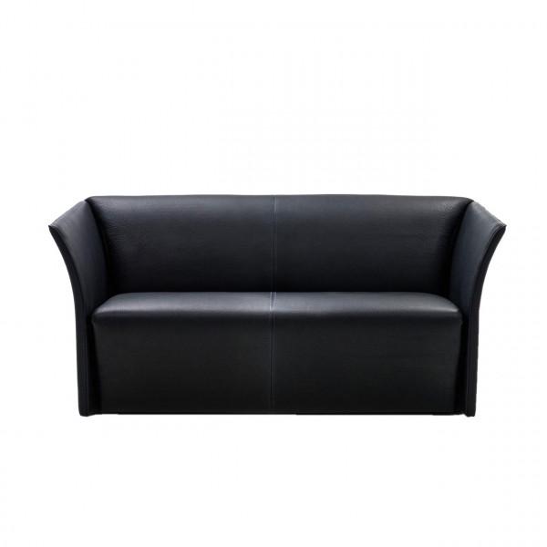 brühl magnat - 2-er Sofa 60405