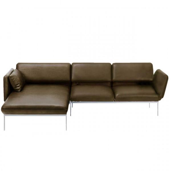 brühl roro-small - Sitzgruppe 67024 + 67027